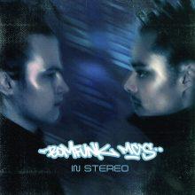 """Bomfunk MC's – """"In Stereo"""" (LP)"""