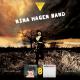 """Nina Hagen Band – """"Original Vinyl Classics: Nina Hagen Band + unbeHagen"""" (2LP)"""