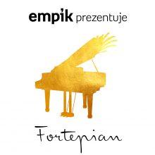 Various – Empik Prezentuje: Fortepian