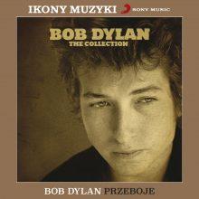 Ikony Muzyki: Bob Dylan