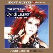 Ikony Muzyki: Cyndi Lauper