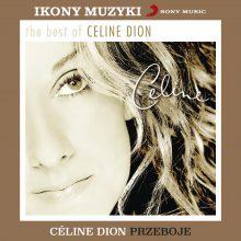 Ikony Muzyki: Celine Dion