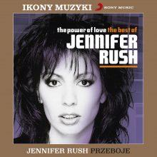 Ikony Muzyki: Jennifer Rush