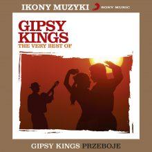 Ikony Muzyki: Gipsy Kings