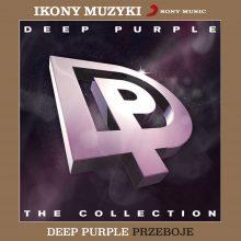 Ikony Muzyki: Deep Purple