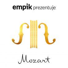 Empik Prezentuje: Mozart