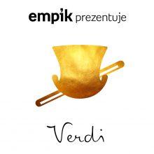 Empik Prezentuje: Verdi