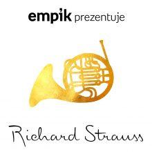 Empik Prezentuje: Strauss