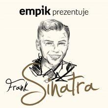 Empik Prezentuje: Frank Sinatra