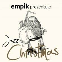 Empik Prezentuje: Jazz Christmas