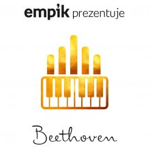 Empik Prezentuje: Beethoven