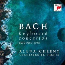 Bach: Concertos BWV 1052 – BWV 1058