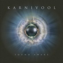 "Karnivool – ""Sound Awake"" (LP)"
