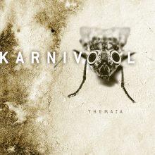 "Karnivool – ""Themata"" (LP)"