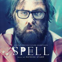 Spell (Original Motion Picture Soundtrack)