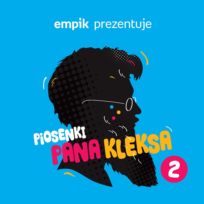 Empik Prezentuje: Piosenki Pana Kleksa vol. 2