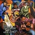 "Prince – ""The Rainbow Children"""