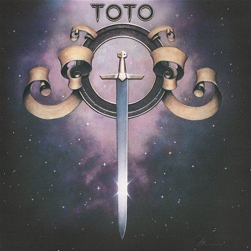 "Toto – ""Toto"""