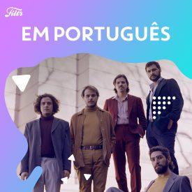 Filtr_EM PORTUGUÊS_2019