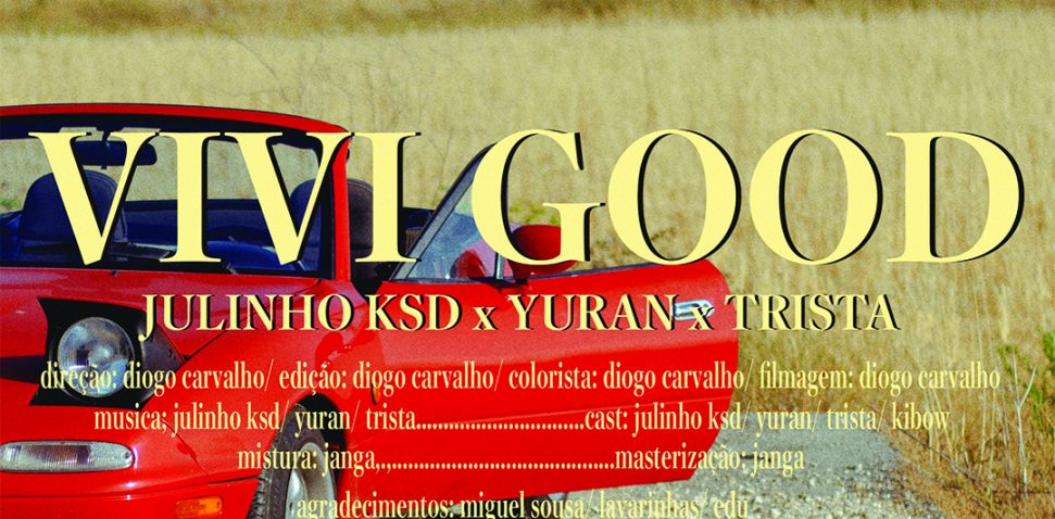 Vivi Good3