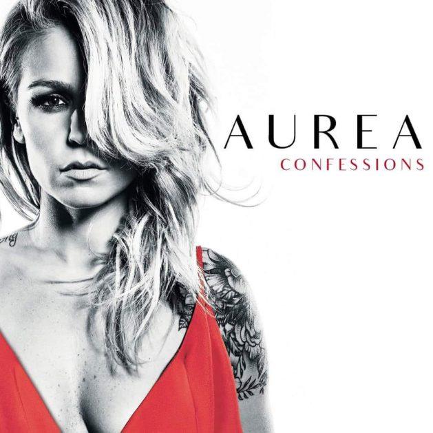 album_aurea