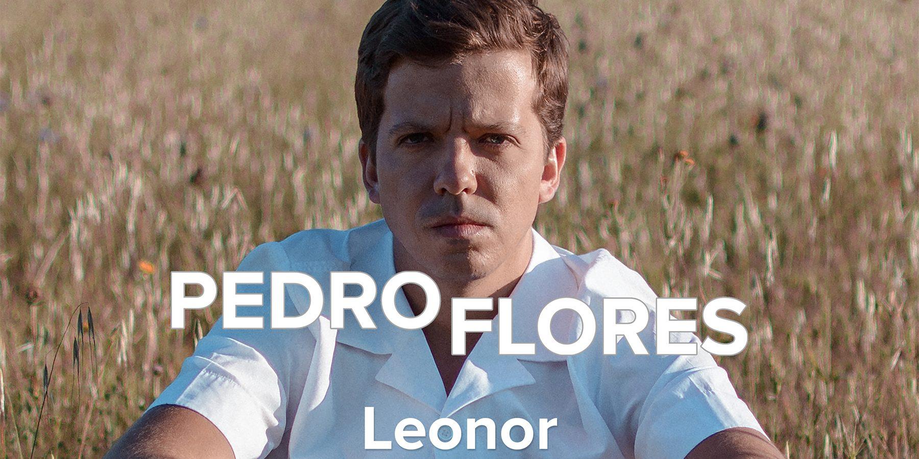 header site flores
