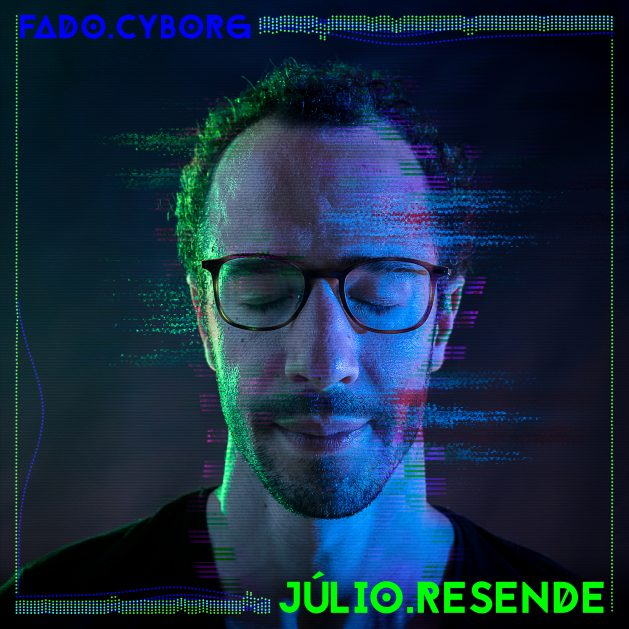 CAPA-SINGLE-FADO-CYBORG-3000X3000