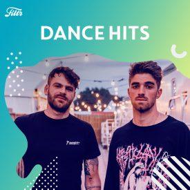 Filtr_DANCE HITS_2019