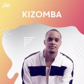 Filtr_KIZOMBA_2019