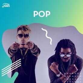 Filtr_POP_2019_2019