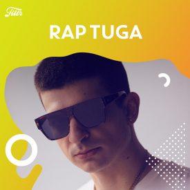 Rap Tuga