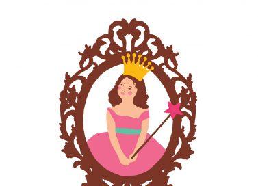 logo Rosebonbon
