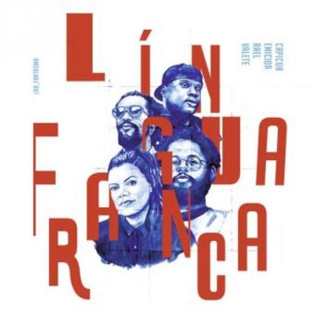 Lingua-Francacapa