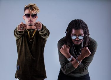 Supa Squad_Foto Promo