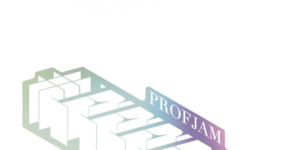 sonymusic-profjma-ffffff