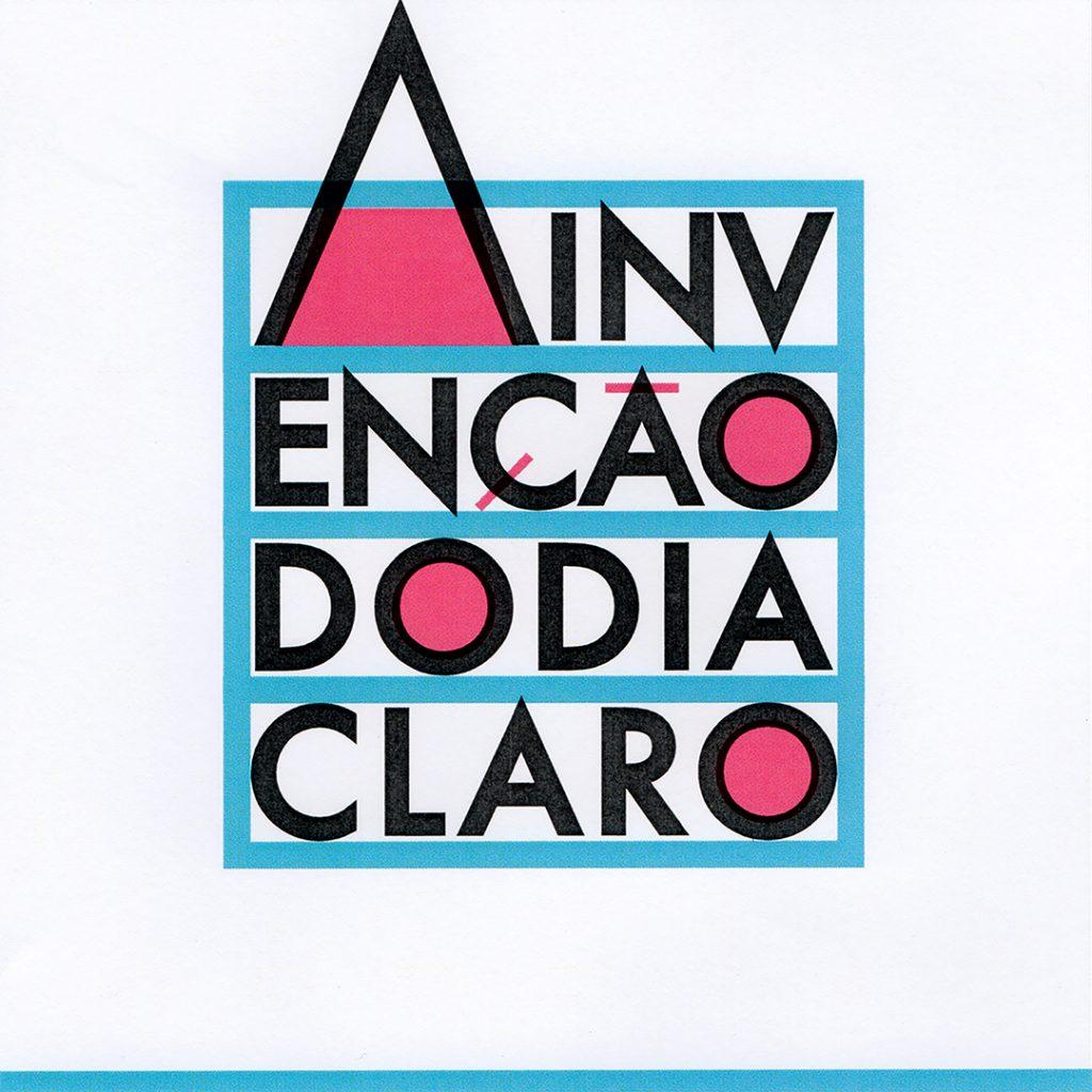 DiaClaroCapa