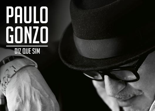 Paulo-Gonzo-Diz-Que-Sim