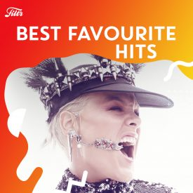 Filtr_BEST FAVOURITE HITS