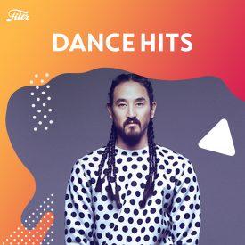 Filtr_DANCE HITS