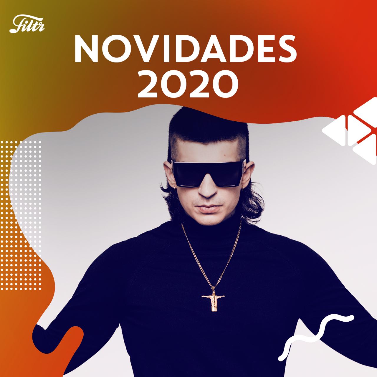 Filtr_NOVIDADES 2020