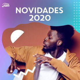 Filtr_NOVIDADES_2020!