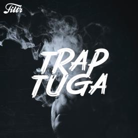 Trap_tuga