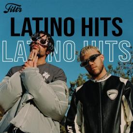 capa_latino_hitspsd