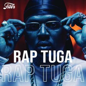 capa_rap_tuga