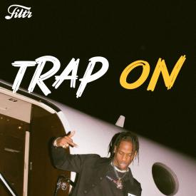 trap_on