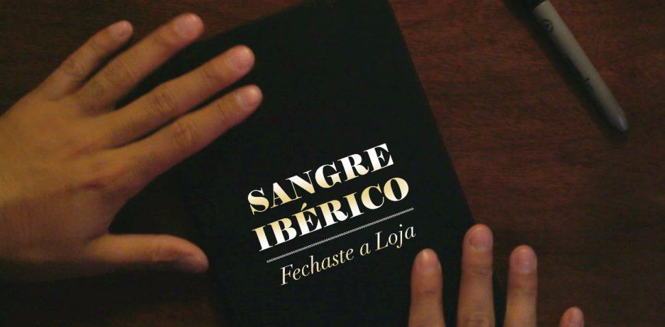 3360x2100px-Sangre-Ibérico