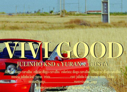 Vivi Good