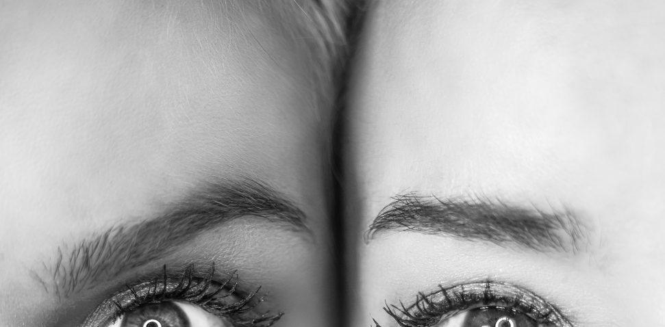 Elas | Aurea e Marisa