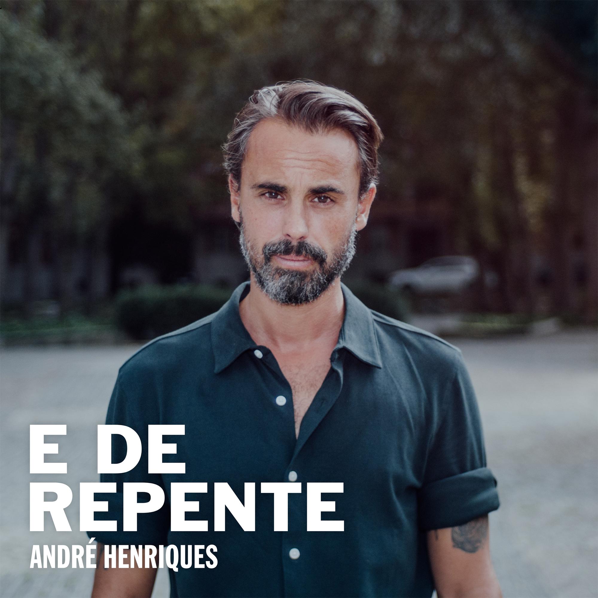 ANDRE-HENRIQUES_Ederepente