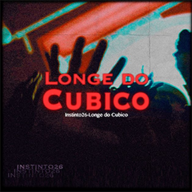 Capa_Longe do Cubico